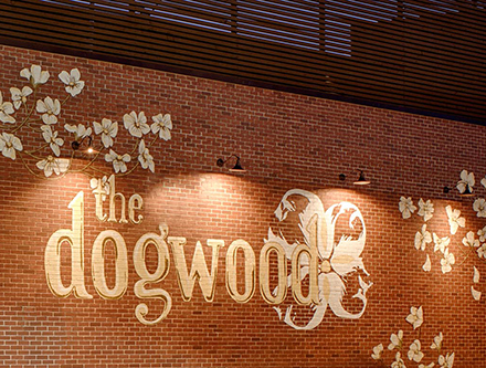 DOGWOOD MIDTOWN